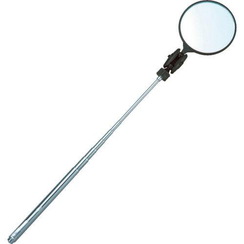 シンワ 点検鏡丸型A−1【75758】 販売単位:1本(入り数:-)JAN[4960910757585](シンワ 点検鏡) シンワ測定(株)【05P03Dec16】