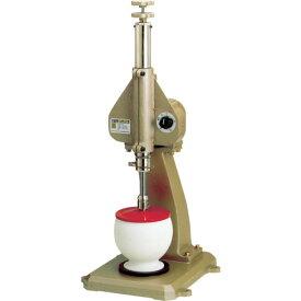 日陶 高速スタンプミル ANS−143PL【ANS143PL】 販売単位:1台(入り数:-)JAN[-](日陶 かくはん・振とう機器) 日陶科学(株)【05P03Dec16】