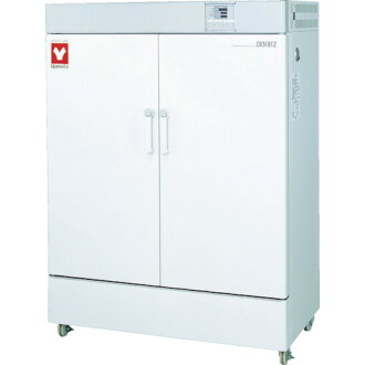 Yamato large size appliance dryer sale unit: Nothing (enter a number: -)JAN[-] (Yamato incubator, dryer) Yamato Scientific
