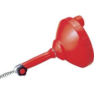 アサダ ドレンクリーナH−75 バルブヘッド仕様【DH75B】 販売単位:1台(入り数:-)JAN[4991756116168](アサダ 排水管掃除機) アサダ(株)【05P03Dec16】