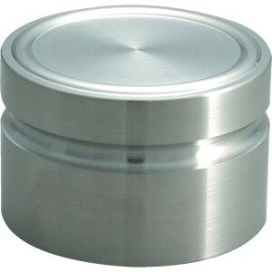 ViBRA 円盤分銅 2kg F2級【F2DS2K】 販売単位:1個(入り数:-)JAN[-](ViBRA はかり) 新光電子(株)【05P03Dec16】