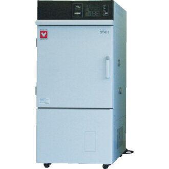 Yamato clean oven sales unit: 1 (with:-) JAN [-] (Yamato temperature Chamber or dryer) Yamato scientific co., Ltd.