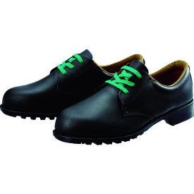 シモン 作業靴 短靴 FD11M絶縁ゴム底靴 24.5cm【FD11MT24.5】 販売単位:1足(入り数:-)JAN[4957520206725](シモン 耐電保護具) (株)シモン【05P03Dec16】