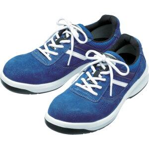 ミドリ安全 スニーカータイプ安全靴 G3550 26.0CM【G3550BL26.0】 販売単位:1足(入り数:-)JAN[4979058805836](ミドリ安全 安全靴) ミドリ安全(株)【05P03Dec16】