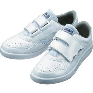 ミドリ安全 超耐滑軽量作業靴 ハイグリップ H−716N 22.5CM【H716N22.5】 販売単位:1足(入り数:-)JAN[4979058575128](ミドリ安全 食品用作業靴) ミドリ安全(株)【05P03Dec16】