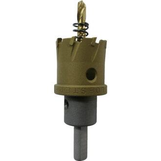 Prawns super hard ホルソー 33mm sale unit: Nothing (enter a number: -)JAN [4963202036597] (prawns hall cutter) LOBTEX
