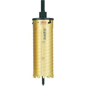Prawns diamond core drill 120mm SDS shank sale unit: Nothing (enter a number: -)JAN [4963202056014] (prawns core drill bit) LOBTEX