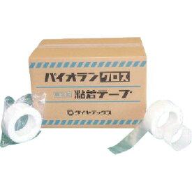 パイオラン コアレステープ【K10CL50CORELESS】 販売単位:1箱(入り数:30巻)JAN[4967529510105](パイオラン 梱包用テープ) ダイヤテックス(株)【05P03Dec16】
