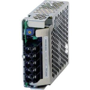 TDKラムダ ユニット型AC−DC電源 HWS−Aシリーズ 30W カバー付【HWS30A24A】 販売単位:1台(入り数:-)JAN[-](TDKラムダ 電源装置) TDKラムダ(株)【05P03Dec16】