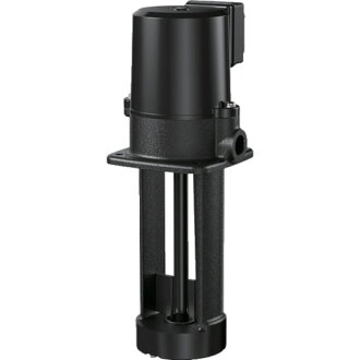 Grundfos single-immersion type coolant pump on suction units: one (enter  the number:-) JAN [-] (Coolant pump Grundfos) Grundfos pump co , Ltd