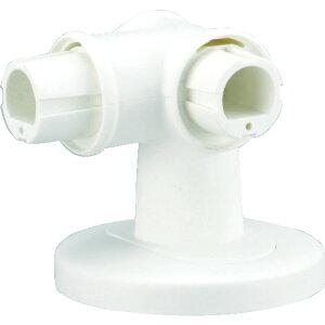 MK メイクチーズブラケット【P68500I】 販売単位:1個(入り数:-)JAN[4531588017082](MK 手すり) (株)丸喜金属本社【05P03Dec16】