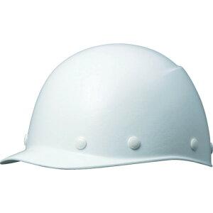 ミドリ安全 FRP製ヘルメット 野球帽型【SC9FRAKPW】 販売単位:1個(入り数:-)JAN[4979058611086](ミドリ安全 ヘルメット) ミドリ安全(株)【05P03Dec16】