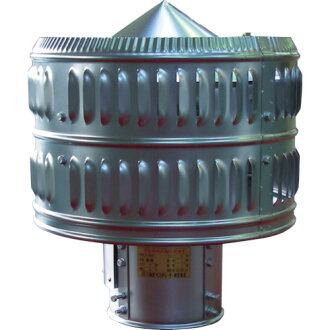 S-300T sale unit for the SANWA roof fan explosion protection form forced ventilation: One (enter a number: -)JAN[-](SANWA ventilation fan) Miwa type ventilator