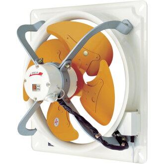 Sui den existence pressure ventilation fan (pressure fan) splash diameter 25cm3 速式 100V sale unit: Nothing (enter a number: -)JAN [4538634511211] (Sui den ventilation fan) Sui den