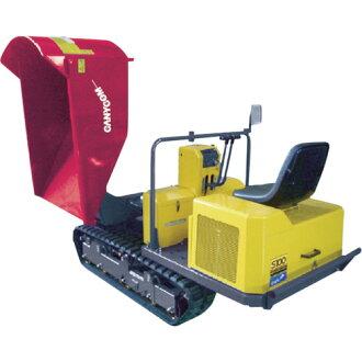 CANYCOM civil construction machines pound (990 kg capacity rotating) sales unit: 1 (enter the number:-) JAN [-] (CANYCOM construction machines) co., Ltd. chikusui canycom, Inc.