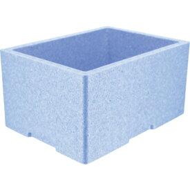 サンコー EPボックス#10 青【SKEP10B】 販売単位:1個(入り数:-)JAN[4983049791022](サンコー 暑さ対策用品) 三甲(株)【05P03Dec16】