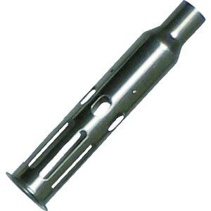 エンジニア SKM−40用ホットブローチップ【SK46】 販売単位:1個(入り数:-)JAN[4989833050467](エンジニア コードレスはんだこて) (株)エンジニア【05P03Dec16】
