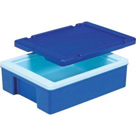 サンコー サンコールドボックス#20−2I(フタ)【SKCB202IF】 販売単位:1枚(入り数:-)JAN[4983049472112](サンコー 暑さ対策用品) 三甲(株)【05P03Dec16】