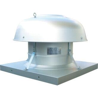 SANWA roof fans forced ventilation for SVK-400 T units: one (enter the number:-) JAN [-] (SANWA fan) 3 squat ventilator co., Ltd.
