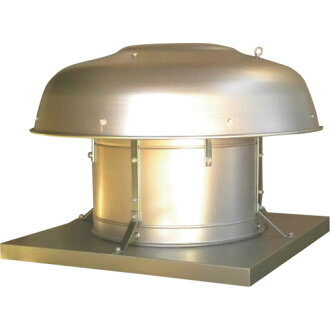 SVK-750T sale unit for the SANWA roof fan forced ventilation: One (enter a number: -)JAN[-](SANWA ventilation fan) Miwa type ventilator