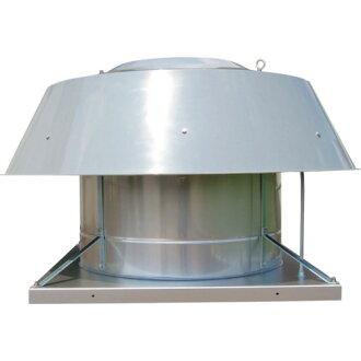 SANWA roof fans forced ventilation for SVK-900 T units: one (enter the number:-) JAN [-] (SANWA fan) 3 squat ventilator co., Ltd.