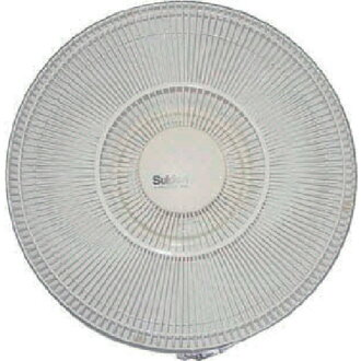 The guard sale unit for the 45M type for the Sui den factory fan: Nothing (enter a number: -)JAN[-] (Sui den factory fan) Sui den