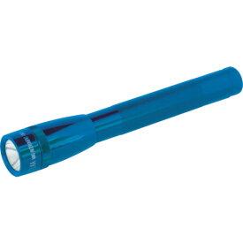 マグライト LED フラッシュライト ミニマグライト(単3電池2本用)  青【SP22117】 販売単位:1個(入り数:-)JAN[38739531380](マグライト 懐中電灯) MAG INSTRUMENT社【05P03Dec16】