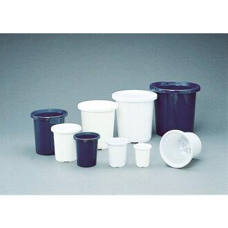 An IRIS ティルトケンガイ bowl white 12 sale unit: One (enter a number: -)JAN[4905009009299](IRIS gardening article) IRIS OHYAMA