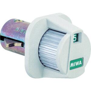 MIWA 郵便箱用簡易ダイヤル錠【TRODS1】 販売単位:1個(入り数:-)JAN[4571313890344](MIWA 鍵) 美和ロック(株)【05P03Dec16】