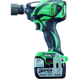 Marunishi Online A Hitachi 14 4v Cordless Impact Wrench Green Unit Nothing Enter Number Jan 4966376204168