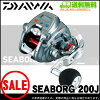 (5)  daiwashibogu[200J](右侧方向盘)/电动绕线机/船钓鱼/DAIWA/2015年龄型号/1s6a1l7e-reel/