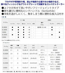 【数量限定!36%OFF】ダイワクーラーボックスクールライン(S800X)カラー:ホワイトDAIWA/釣り/キャンプ/アウトドア/レジャー/運動会/お花見【2015dnp】