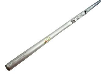 禧瑪諾 (SHIMANO)-放大 ISO 有限 T1.5 54-60 / 岸邊釣魚杆 / 解決