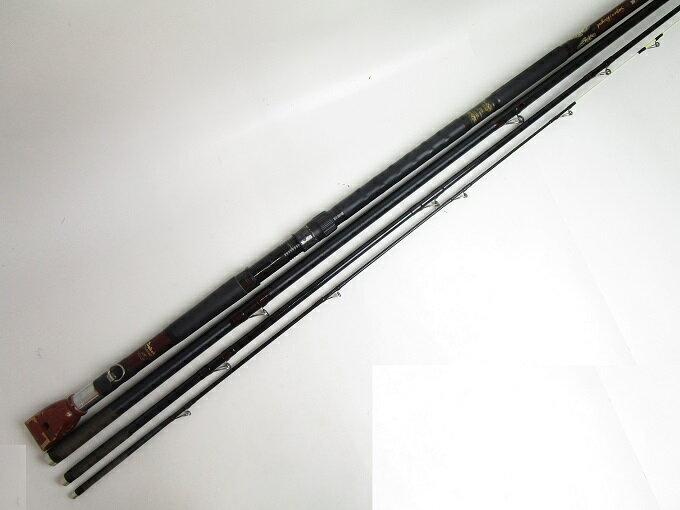 (2)【中古】【送料無料】ダイコー プロフィールド石鯛 スーパーロイヤル 520 GAZE スペシャル/石鯛竿/底物/釣具