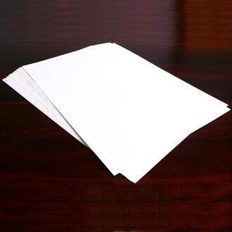 肯特纸110kg(≒0.17mm)A3 100张装
