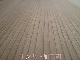電動サンダー仕上げ木材の長さ2m以下