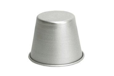 アルミプリンカップ末広貝印NO.6135cc
