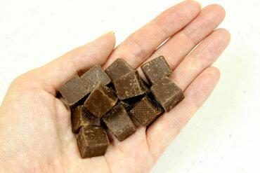 チャンクチョコ【チョコチップ】【チョコチップ1kg】【チョコチップ製菓用】【スタバスコーン】
