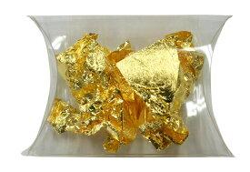 食用金箔   0.004g