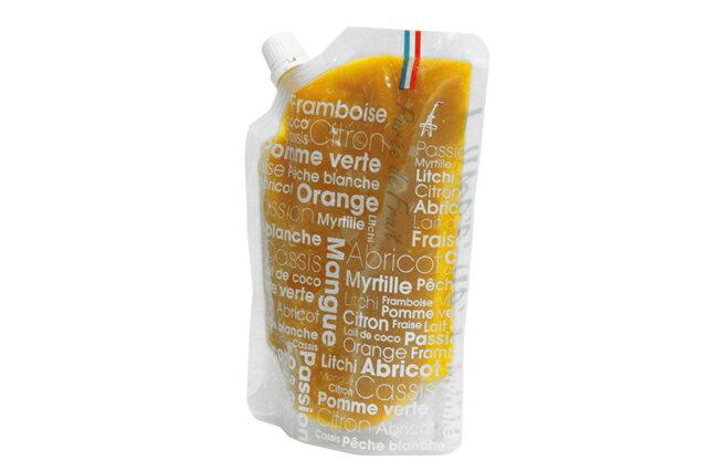 【F】La fruitiere 冷凍マンゴーピューレ 250gクール便扱い商品【マンゴーフェア】