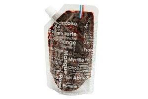 【F】La fruitiere 冷凍カシスピューレ 250gクール便扱い商品