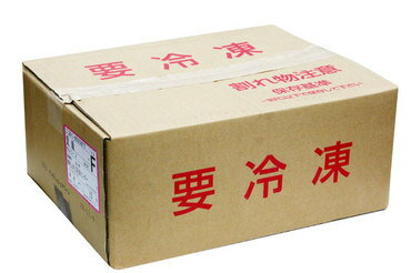 【F】【冷凍生地】イングリッシュマフィン 88個入 1C/S ※受注発注クール便扱い商品(年中)