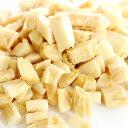 ココナッツチャンク 1kg