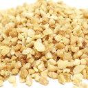 ピーナッツ1/32(ロースト) 1kg 賞味期限1.2か月程度