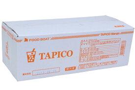 【F】【業務用】TAPICO(タピコ)  マンゴー 83g×24 クール便扱い商品