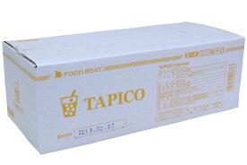 【F】【業務用】TAPICO キャラメル 88g×24(タピコ) クール便扱い商品