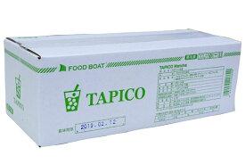 【F】【業務用】TAPICO 抹茶 88g×24(タピコ) クール便扱い商品