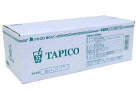【F】【業務用】TAPICO コーヒー 88g×24(タピコ) クール便扱い商品
