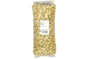 マカダミアナッツ4割 1kg(生)
