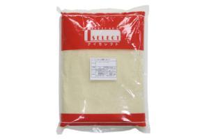 【おすすめ】【新製法】アーモンドプードル100% 1kg